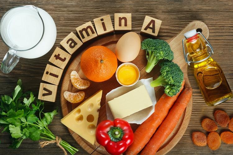 trẻ mấy tháng uống vitamin A, trẻ bao nhiêu tháng uống vitamin A, bé mấy tháng uống vitamin A, trẻ mấy tháng thì uống vitamin A, trẻ mấy tháng được uống vitamin A, trẻ mấy tháng tuổi uống vitamin A, trẻ mấy tháng uống được vitamin A, mấy tháng uống vitamin A, bé bao nhiêu tháng uống vitamin A, uống vitamin A cho trẻ từ mấy tháng, trẻ mấy tháng tuổi được uống vitamin A, vitamin A cho trẻ mấy tháng tuổi