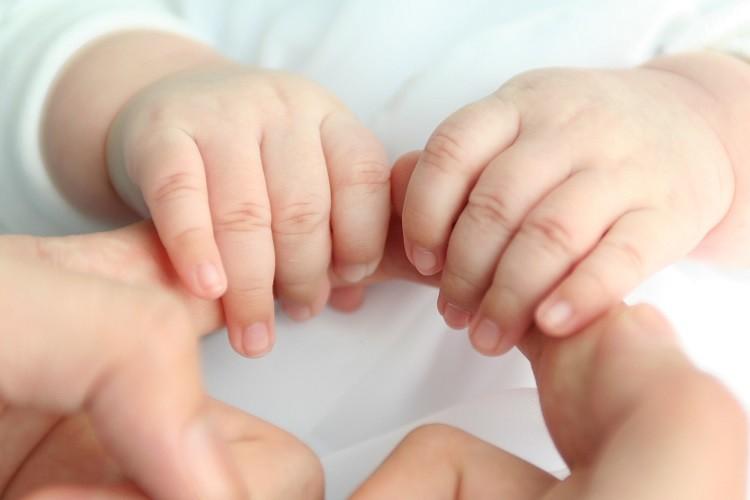bệnh chốc lở ở trẻ em, chốc lở ở trẻ em, bệnh chốc loét ở trẻ em, bệnh chốc ở trẻ, bệnh chốc lở đầu ở trẻ em, bệnh chốc đầu ở trẻ em, cách điều trị bệnh chốc lở ở trẻ em, bệnh chốc mép ở trẻ em, bệnh chốc da ở trẻ em, bệnh chốc ở trẻ nhỏ, bệnh chốc lở ở trẻ nhỏ, điều trị bệnh chốc lở ở trẻ em, viêm da chốc lở trẻ em, bệnh chốc trẻ em, cách trị bệnh chốc lở ở trẻ em, bệnh chốc ở trẻ em có nguy hiểm không