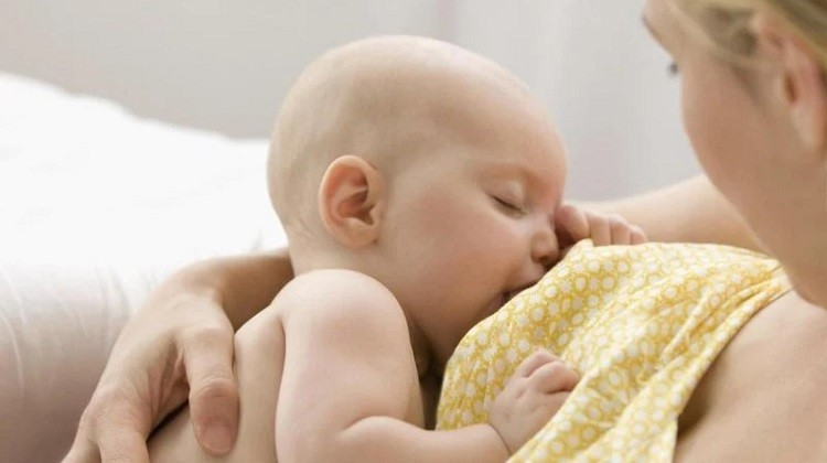 cách gọi sữa về sau khi sinh, cách gọi sữa về sau khi bị mất sữa, cách gọi sữa về khi mới sinh, cách gọi sữa về cho mẹ sau sinh, cách gọi sữa về cho mẹ mới sinh