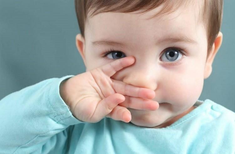 có nên rửa mũi cho trẻ hàng ngày, có nên rửa mũi cho trẻ sơ sinh, cách rửa mũi cho trẻ 6 tháng tuổi, rửa mũi cho trẻ sơ sinh đúng cách, rửa mũi cho trẻ sơ sinh ngày mấy lần, rửa mũi cho trẻ đúng cách, phương pháp rửa mũi cho trẻ sơ sinh, có nên rửa mũi cho trẻ, rửa mũi cho bé đúng cách