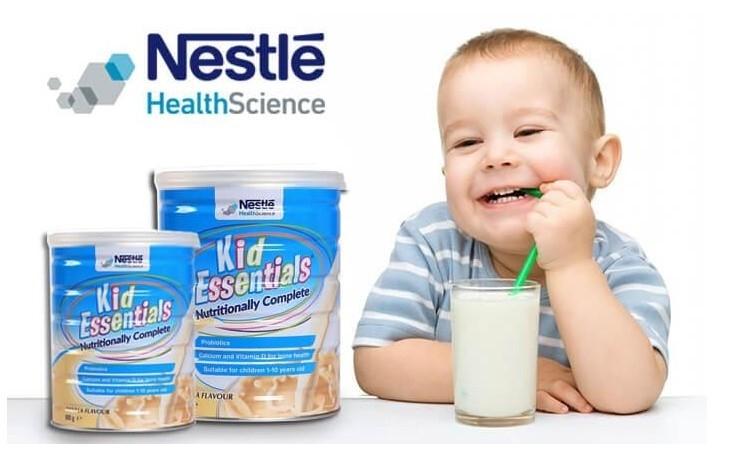 cách pha sữa Kid Essentials Nestle, sữa Nestle Kid Essentials, sữa Kid Essentials 400g, sữa Kid Essentials giả, sữa Kid Essentials Nestle có tốt không, sữa Kid Essentials Nestle úc cách pha, sữa Kid Essentials Nestle úc có tốt không, mua sữa Kid Essentials ở đâu, sữa Kid Essentials Nestle cách pha