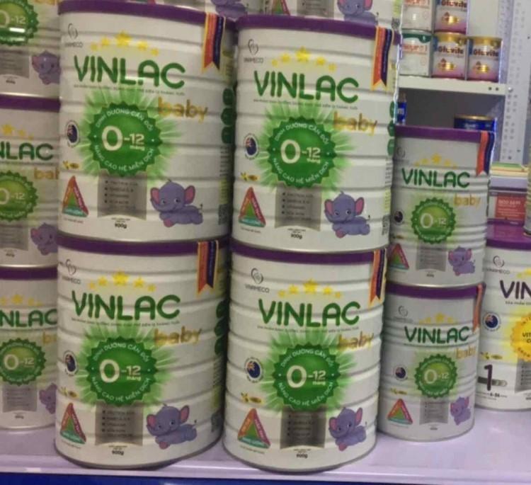 sữa Vinlac Baby giá bao nhiêu, sữa Vinlac Baby 400g giá bao nhiêu, giá sữa Vinlac Baby, sữa Vinlac Baby 900g giá bao nhiêu, sữa Vinlac Baby mua ở đâu, sữa Vinlac Baby có tốt không webtretho