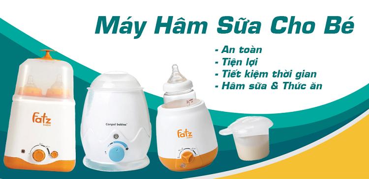 Trẻ sơ sinh uống sữa nhiệt độ bao nhiêu? Mẹ cần biết nhiệt độ khi hâm sữa cho trẻ chuẩn để bé có thể ăn ngon như ti mẹ trực tiếp, đồng thời ăn được nhiều hơn.