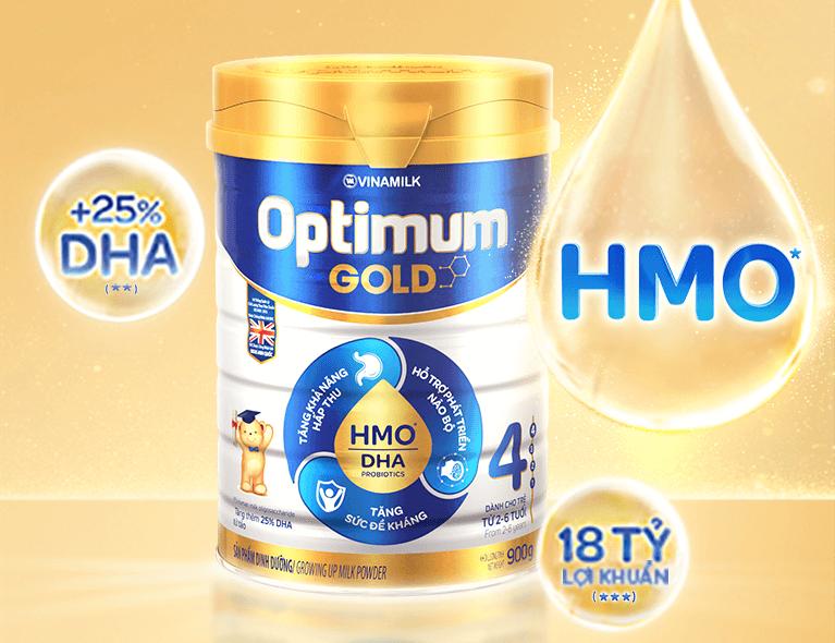 sữa Optimum Gold 1 có tăng cân không, sữa Optimum Gold 2 có tăng cân không, sữa Optimum cho trẻ sơ sinh có tốt không, sữa Optimum Gold 2 900g giá bảo nhiều, sữa Optimum Gold 2 900g giá bao nhiều, sữa Optimum Gold 4 có tốt không, sữa Optimum Gold 3 có tăng cân không