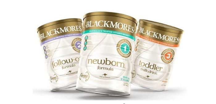 Sữa Blackmores có tốt không, sữa Blackmores review. sữa Blackmores có tăng cân không, sữa Blackmores có tốt không webtretho, sữa Blackmores mẫu mới, sữa Blackmores giá bao nhiêu, sữa bột Blackmores, review sữa Blackmores webtretho