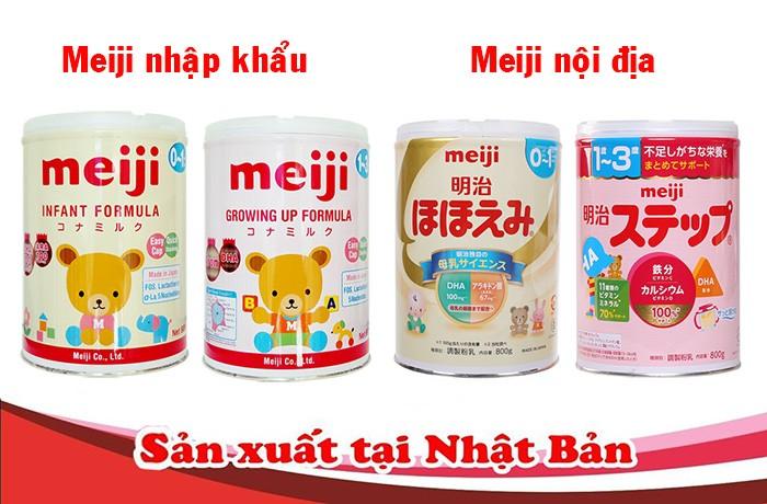 sữa tốt nhất cho trẻ sơ sinh, sữa cho trẻ sơ sinh tốt nhất, sữa cho trẻ sơ sinh tốt nhất hiện nay, cai sữa cho trẻ, sữa cho bé sơ sinh tốt nhất, top sữa tốt nhất cho trẻ sơ sinh, sữa cho trẻ sơ sinh tốt, sữa tốt nhất dành cho trẻ sơ sinh, sữa tốt dành cho trẻ sơ sinh, top sữa cho trẻ sơ sinh, review các loại sữa cho trẻ sơ sinh, sữa tốt nhất cho trẻ sơ sinh hiện nay