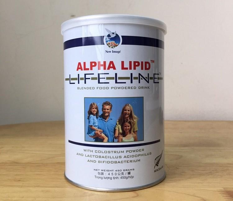 mua sữa non Alpha Lipid ở đâu, sữa non Alpha Lipid mua ở đâu, sữa non Alpha Lipid có tác dụng gì