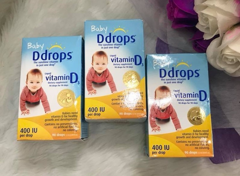 d drops vitamin d3, vitamin d3 drops 400 iu, vitamin d3 ddrops, vitamin d3 drop mỹ, vitamin d drop mỹ, vitamin d3 ddrops 400 iu, vitamin d3 drops 30ml, ddrops booster liquid vitamin d3 600 iu, thuốc vitamin d3 ddrops, vitamin d'drop d3, vitamin ddrops 600 iu, vitamin d3 drop anh