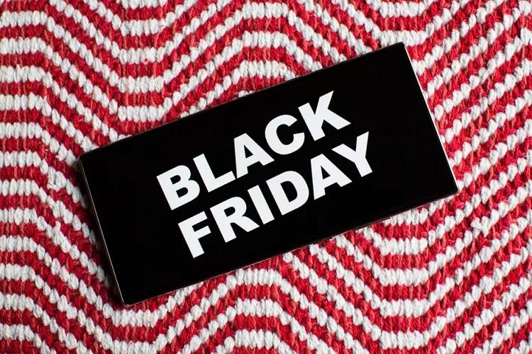 sale, black friday, sale black friday