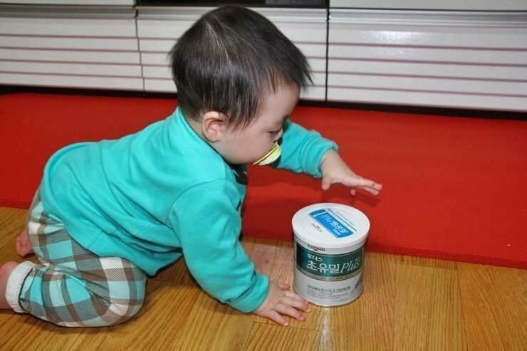 cách dùng sữa non ILdong, sữa non ILdong có cho vào cháo được không, sữa non ILdong giá bao nhiêu