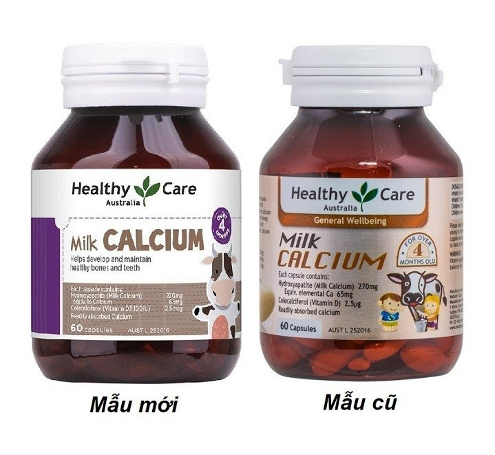 canxi milk healthy care, healthy care milk calcium, healthy care milk calcium 60 capsules, calcium healthy care, canxi milk healthy care 60 viên, milk calcium của healthy care, canxi milk calcium healthy care, canxi sữa milk calcium healthy care 60 viên úc, health care milk calcium, thuốc healthy care milk calcium, healthy care kid milk calcium