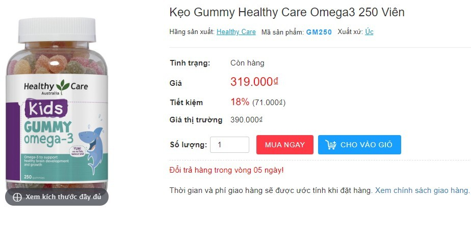Healthy Care Gummy Omega 3 250 Gummies, healthy care gummy omega 3, healthy care gummy multivitamin 250 gummies, healthy care delicious gummy multivitamin, healthy care multivitamin gummies, healthy care gummy multivitamin 250, healthy care gummy multivitamin halal, healthy care kid gummy multivitamin, healthy care gummy multivitamin kẹo dẻo gummy multivitamin 250 viên