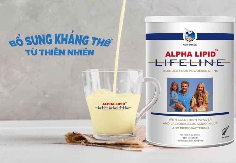 sữa non Alpha Lipid mua ở đâu, uống sữa non Alpha Lipid có tăng cân không, sữa non Alpha Lipid có tác dụng gì, sữa non Alpha Lipid giá bao nhiêu, gia sua non Alpha Lipid, sữa non Alpha Lipid giả, sữa non Alpha Lipid lifeline new zealand, sữa non Alpha Lipid có tốt không