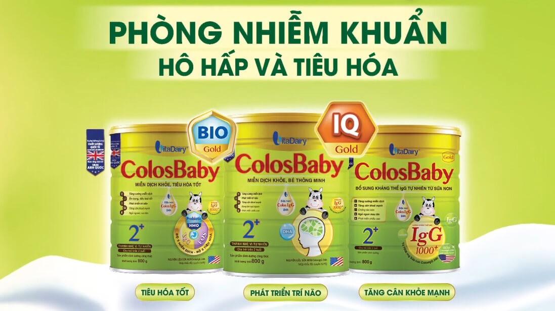 sữa non Colosbaby có tốt không, Colosbaby giá bao nhiêu, giá sữa non Colosbaby, sữa non Colosbaby có tăng cân không, sữa non Colosbaby mua ở đâu, sữa non Colosbaby review, sữa non Colosbaby bán ở đâu