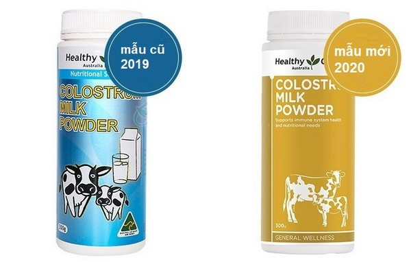 sữa non Healthy Care, sữa non healthy, sữa non Healthy Care có tốt không, sữa bò non Healthy Care, cách pha sữa non Healthy Care, sữa non úc Healthy Care, sữa non Healthy Care úc, sữa bò non Healthy Care Colostrum Milk Powder 300g, sua non Healthy Care, cách dùng sữa non Healthy Care