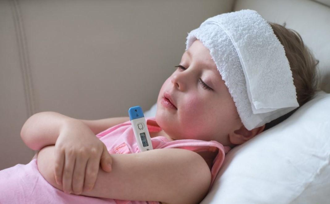 trẻ sơ sinh bao nhiêu độ là sốt, trẻ em bao nhiêu độ là sốt, em bé bao nhiêu độ là sốt, trẻ sơ sinh bao nhiêu độ là bị sốt, trẻ sơ sinh nóng bao nhiêu độ là sốt, trẻ em sốt bao nhiêu độ là cao, bao nhiêu độ là sốt ở trẻ em, trẻ em nong bao nhiêu độ là sốt, trẻ em sơ sinh bao nhiêu độ là sốt
