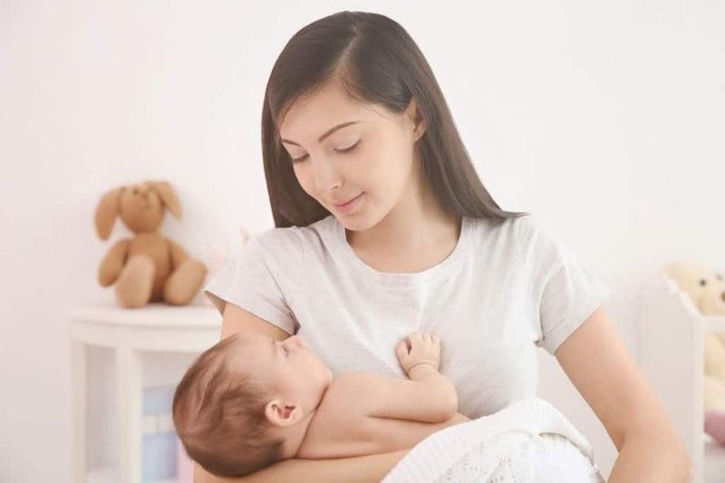 có nên bổ sung canxi cho trẻ sơ sinh, canxi cho bé 5 tháng tuổi, canxi cho trẻ 5 tháng tuổi, bổ sung canxi và d3 cho trẻ sơ sinh canxi bổ sung cho trẻ sơ sinh, thực phẩm bổ sung canxi cho trẻ sơ sinh, bổ sung canxi cho bé 5 tháng, bổ sung canxi cho trẻ 5 tháng tuổi