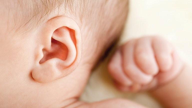 lấy ráy tai cho trẻ nhỏ, làm sao lấy ráy tai cho bé, làm sao để lấy ráy tai cho bé, cách lấy ráy tai cho trẻ nhỏ, lấy ráy tai cho trẻ ở đâu, làm sao lấy ráy tai cho trẻ, làm cách nào để lấy ráy tai cho bé, lấy ráy tai cho bé ở đâu, làm thế nào để lấy ráy tai cho bé, lấy ráy tai cho bé như thế nào, lấy ráy tai cho em bé