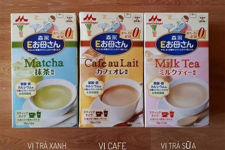 sữa bầu tốt cho mẹ và bé, sữa bầu nào tốt nhất cho mẹ và bé, sữa bầu nào tốt cho mẹ và bé, sữa bầu tốt nhất cho mẹ, sữa bầu tốt nhất cho bé, sua bau tot nhat cho me va be, mua sữa bầu ở đâu
