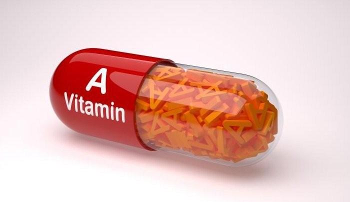 trẻ uống vitamin a đến mấy tuổi, khi nào cho trẻ uống vitamin a, trẻ em uống vitamin a, khi nào trẻ uống vitamin a, trẻ em uống vitamin a đến mấy tuổi, trẻ uống vitamin d đến mấy tuổi, trẻ bao nhiêu tuổi uống vitamin a, trẻ cần uống vitamin a đến mấy tuổi, trẻ em uống vitamin d đến mấy tuổi, cho trẻ uống vitamin a đến mấy tuổi, trẻ được uống vitamin a đến mấy tuổi