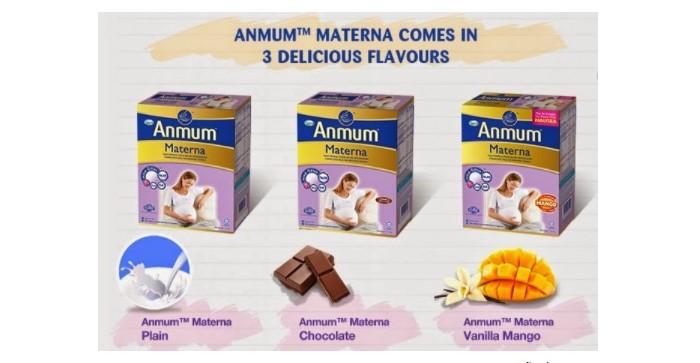 Anmum sữa bầu, sữa bầu Anmum socola, sữa bà bầu Anmum, giá sữa bầu Anmum, sữa bầu Anmum có tốt không, công dụng của sữa bầu Anmum, sữa Anmum dành cho bà bầu