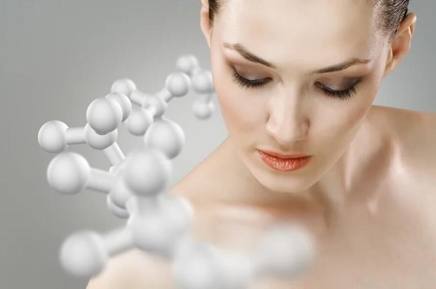Bổ sung collagen cho phụ nữ sau sinh