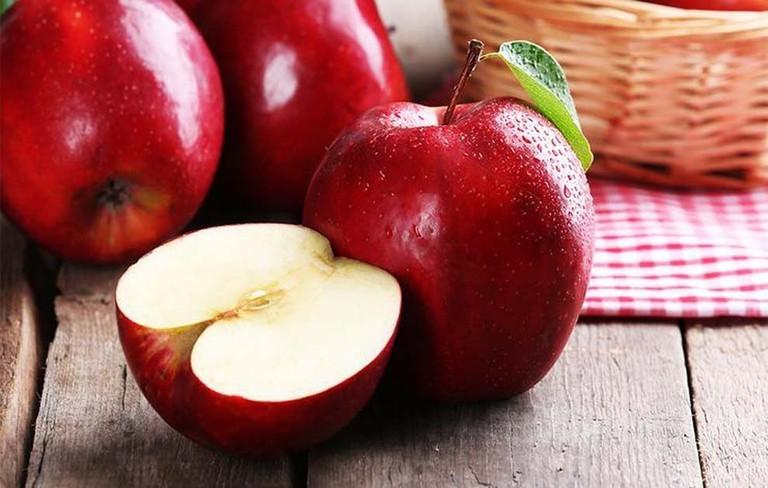 Những loại trái cây bổ máu cho bà bầu, những món an bổ máu cho bà bầu, các loại thực phẩm bổ máu cho bà bầu, thức an bổ máu cho bà bầu, hoa quả bổ máu cho bà bầu, thực phẩm bổ máu cho bà bầu thiếu máu